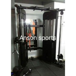 Anson Sports Function Trainer