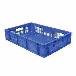 64125 SP Material Handling Crates