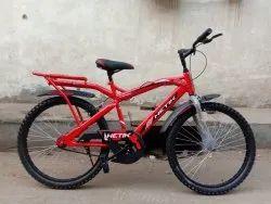 Hetik 24 Inch Brut Men''s Bicycle