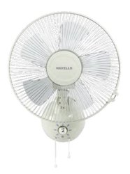 D' Zire Electricity Wall Fan