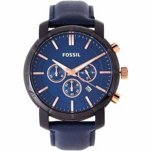 Fossil BQ2007 Men Watch