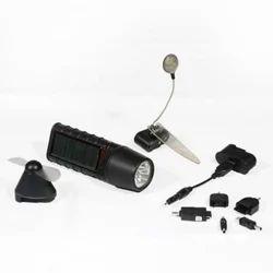 Solar Multi Utility Kit