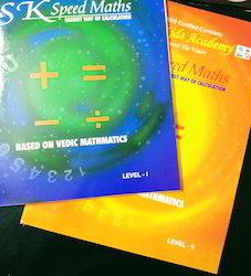 Vedic Maths Study Material