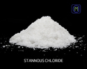 Solid Stannous Chloride Dihydrate, Packaging Size: 7, Grade Standard: Technical Grade