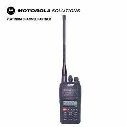 Motorola Mototrbo Smart PTT at Rs 40000 /piece