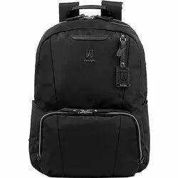 Stylish Laptop Bags