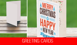 Greeting cards printing in chandigarh greeting cards printing services m4hsunfo