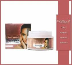 Fair-Wish Glutathione Cream For Personal, Time Used: Night