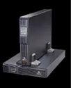 Vertiv Liebert ITA2 5-40Kva UPS