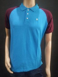 Full Sleeves Casual Wear Mens T Shirts