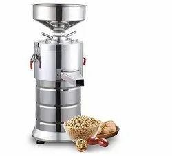 WIPL Peanut Butter Making Machine