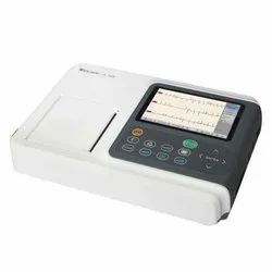 IE 300 3Ch Digital Electrocardiograph