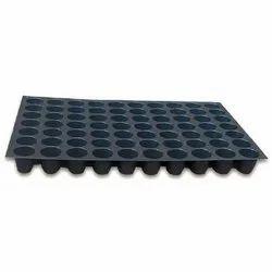 Seedling Tray 72 Cavity