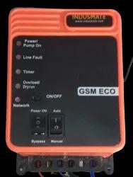 Miscall Mobile Starter