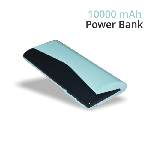 Power Bank - Power Banks Manufacturer from Bhopal