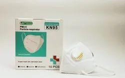 Value Box Reusable KN95 Mask
