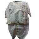 Boys Gujrati Dress