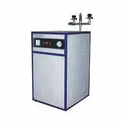 Electric Steam Generator, 440 V