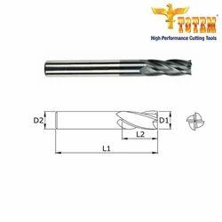 Totem 4 Flute F111 XL