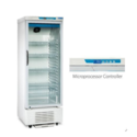 DW-HL388 Upright  Pharma Medical Freezer