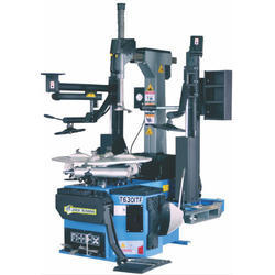 T 630 ITF Tyre Changer