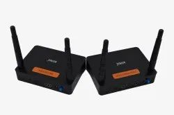 Wireless HDMI Extender With IR Control 200 Meter( 650FT)