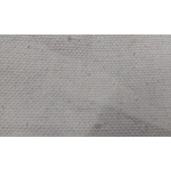 Canvas Tag Cloth