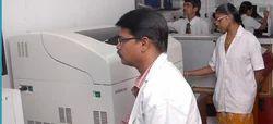 Clinical Pathology Services