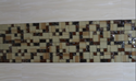 Spanio Ceramin Tiles