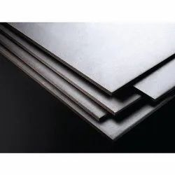 ASTM A516 Gr 65 Carbon Steel Sheet