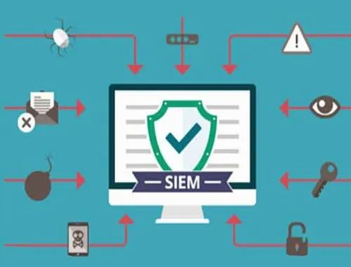 Image result for Security Information and Event Management