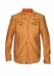 Full Sleeve Casual Jackets Men Jackets