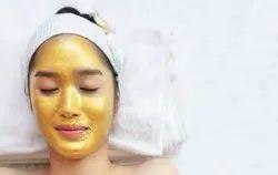 9 To 9 Women Gold Facial, Mogappair
