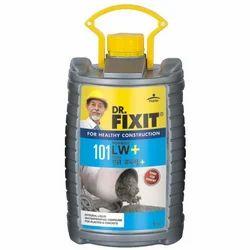 Dr Fixit Waterproofing Chemicals In Vadodara डॉ फिक्सिट