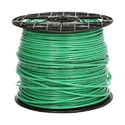 Insulated Electric Cable