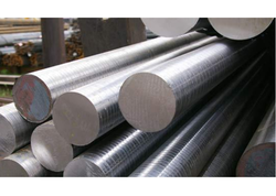 Stainless Steel Round Bar 317 L