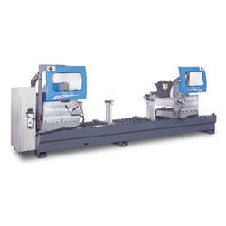 JIH-T3E-22 Angle Sawing Machine