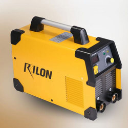 Rilon Welding Machine