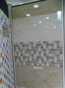 Pogo Somany Wall Tiles 600x300
