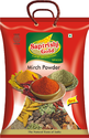 Saptrishi Red Chilli Powder