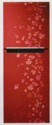 RT28K3082RY Samsung Refrigerator