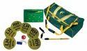 Cricket Activity Skill Kit