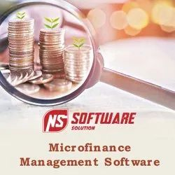 Online/Cloud-based Multi-user Online Microfinance Software, Free Demo/Trial Available