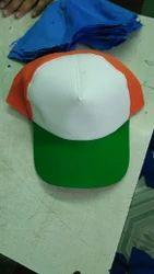 a9c31cb6dca Designer Cap - LED Caps Manufacturers   Suppliers in India