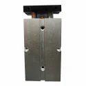 Pneumatic Twin Rod Cylinder