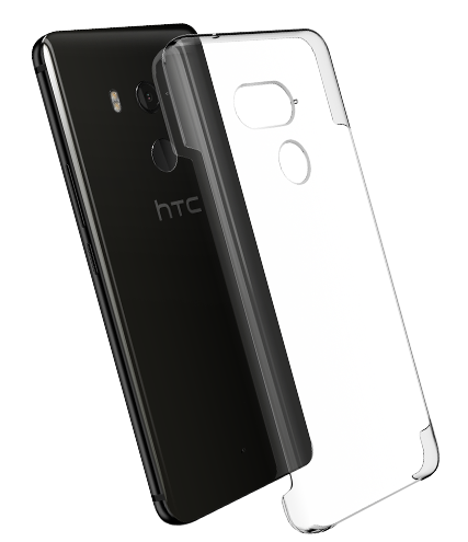 lowest price 043f3 1dd51 HTC U11 Clear Shield - View Specifications & Details of Designer ...