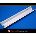 Fluorescent Supreme Florescent Tube Light Shade