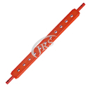 Lc Linkage Accessory Drawbar (80x40), For Tractor Linkage Parts
