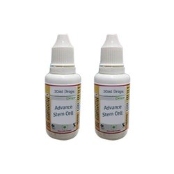 Advanced Stem Cell Drops