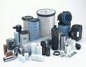 Rotary Screw Compressor Overhaul Kit